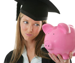 http://www.educational-freeware.com/images/news/software-discounts/student-budget.jpg