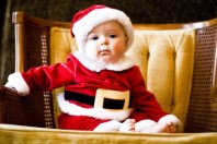 http://happytalesblog.files.wordpress.com/2011/12/cute-little-baby-santa.jpg?w=198&h=133